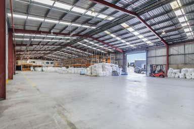 3/57 Assembly Street Salisbury QLD 4107 - Image 4