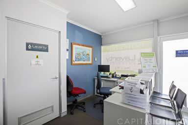 1/258 Wallarah Road Kanwal NSW 2259 - Image 3
