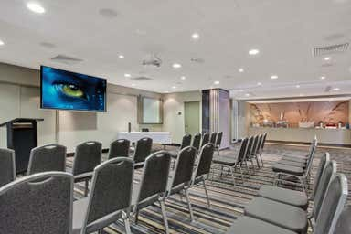 Quality Suites Pioneer Sands, Wollongong, 19 Carters Lane Fairy Meadow NSW 2519 - Image 3