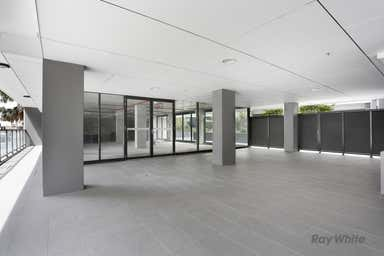 Shops  1 & 2 20-24 Kendall Street Harris Park NSW 2150 - Image 3