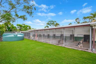 165 Sherbrooke Road Willawong QLD 4110 - Image 3