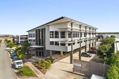 36 Innovation Parkway Birtinya QLD 4575 - Image 4