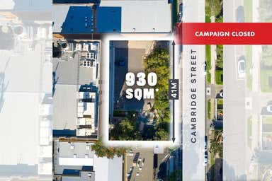 30 Cambridge Street Box Hill VIC 3128 - Image 3