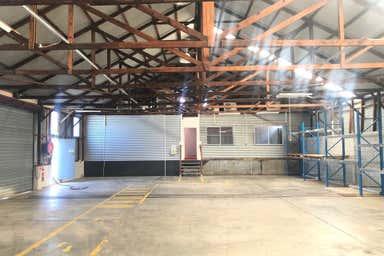 31 Frodsham Street Albion QLD 4010 - Image 3