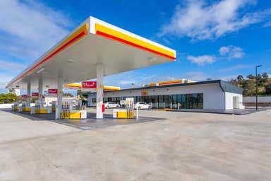 1 Kamilaroi Highway Gunnedah NSW 2380 - Image 4