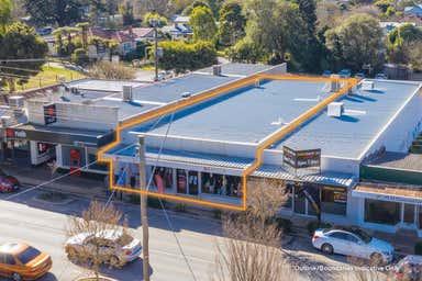 Salvos Store, 51B Main Road Monbulk VIC 3793 - Image 4