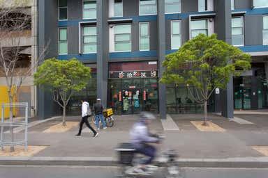 Chinese Restaurant, 804 Swanston Street Carlton VIC 3053 - Image 4