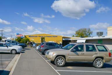 5 Brewery Lane Tamworth NSW 2340 - Image 3