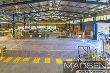 926 Beaudesert Road Coopers Plains QLD 4108 - Image 2