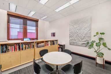 Suite 311, 350 George Street Sydney NSW 2000 - Image 4