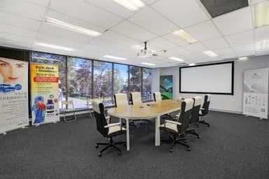 Regents Park Estate, Units U1 & V2, 6 & 7, 391 Park Road Regents Park NSW 2143 - Image 3