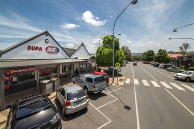 7 Paynter Park Drive Woombye QLD 4559 - Image 3