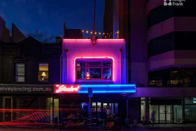 The Standard, 177 Liverpool Street Hobart TAS 7000 - Image 3