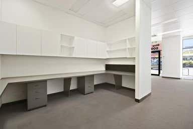 Ground Floor, 600 North Road Ormond VIC 3204 - Image 4