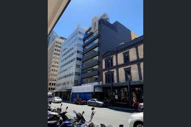 74 Pirie Street Adelaide SA 5000 - Image 3