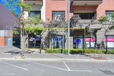 70 Cantonment Street Fremantle WA 6160 - Image 2