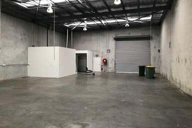 Unit 2, 76 Reserve Drive Mandurah WA 6210 - Image 3