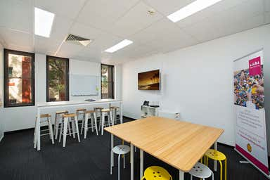 161  King Street Newcastle NSW 2300 - Image 3