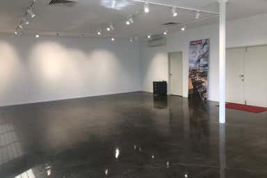 29 Hannam Street Bungalow QLD 4870 - Image 4