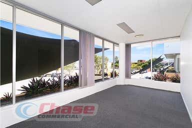 8/29 Collinsvale Street Rocklea QLD 4106 - Image 3