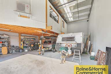 23/254 South Pine Road Enoggera QLD 4051 - Image 3