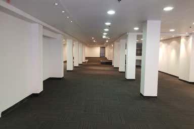 Ground, 62-64 Gawler Place Adelaide SA 5000 - Image 3