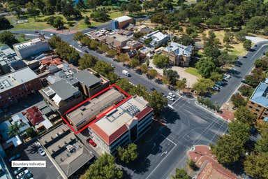 33 Hutt Street Adelaide SA 5000 - Image 4