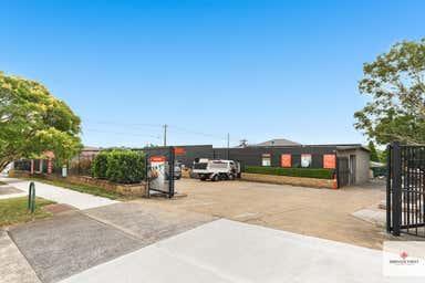 121 Stoney Creek Road Beverly Hills NSW 2209 - Image 3