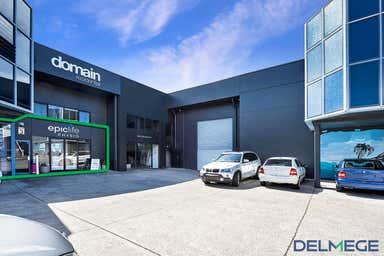 3A/54-56 Darley Street Mona Vale NSW 2103 - Image 3