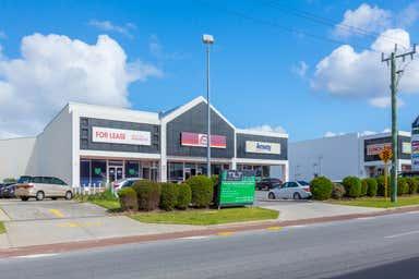 King Edward Commerce Centre, C1, 4 King Edward Road Osborne Park WA 6017 - Image 4