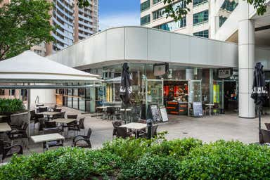 475 Victoria Avenue Chatswood NSW 2067 - Image 4