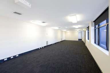 25-27 Whiting Street Artarmon NSW 2064 - Image 3