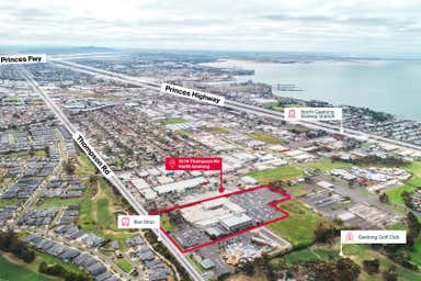 12-14 Thompsons Road Geelong VIC 3220 - Image 4