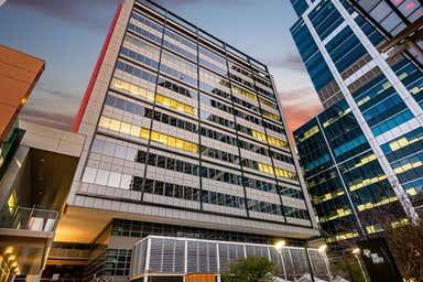 Dynons Plaza, 905 Hay Street Perth WA 6000 - Image 4