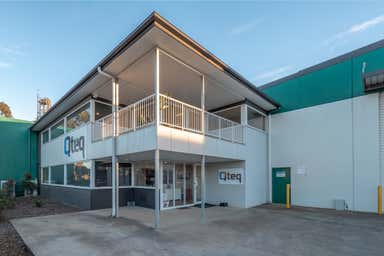 179 Stephen Street Harristown QLD 4350 - Image 3