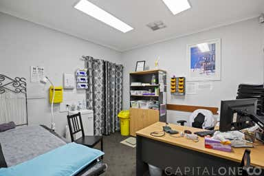 1/258 Wallarah Road Kanwal NSW 2259 - Image 4