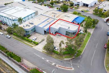 2/2 Machinery Street Darra QLD 4076 - Image 3
