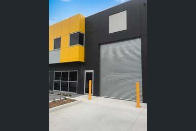 Unit 17, 18 Wurrook Circuit Caringbah NSW 2229 - Image 4