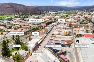 132-134 Main Street Lithgow NSW 2790 - Image 3