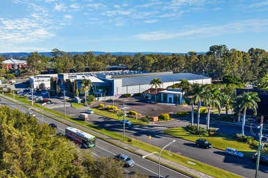 219-223 Burleigh Connection Road Burleigh Heads QLD 4220 - Image 4