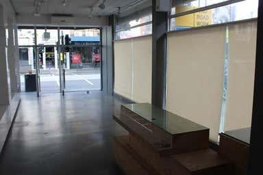 Shop 1 & 2, 478 Chapel Street South Yarra VIC 3141 - Image 3