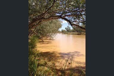 """Boobera "" 9871 Humeburn Road Cunnamulla QLD 4490 - Image 4"