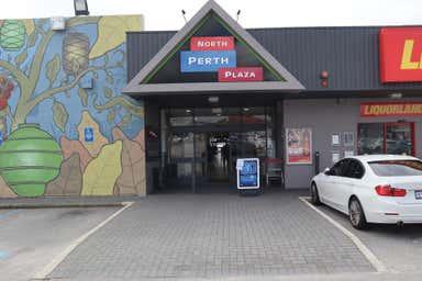 North Perth Plaza, 17/391 Fitzgerald Street North Perth WA 6006 - Image 4