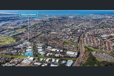 Lot 101, 19 Warabrook Boulevard Warabrook NSW 2304 - Image 4