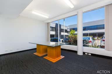 E2, 661 Newcastle Street Leederville WA 6007 - Image 3