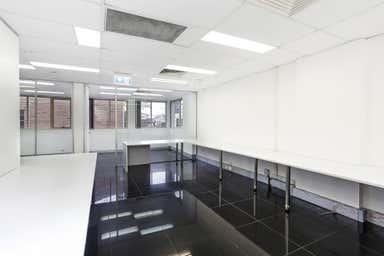 Level 2, 9 Phillip Street Parramatta NSW 2150 - Image 4