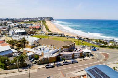 99 Frederick Street Merewether NSW 2291 - Image 3