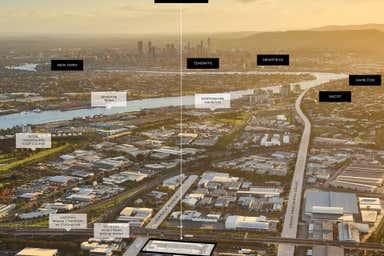 Cargo Business Park, 56 Lavarack Avenue Eagle Farm QLD 4009 - Image 3