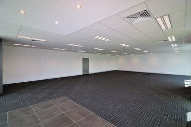 Sette Circuit Warehouses, 90, 92, 94 Sette Circuit Pakenham VIC 3810 - Image 4