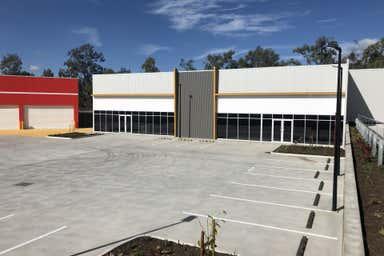 486 Browns Plains Road Berrinba QLD 4117 - Image 3